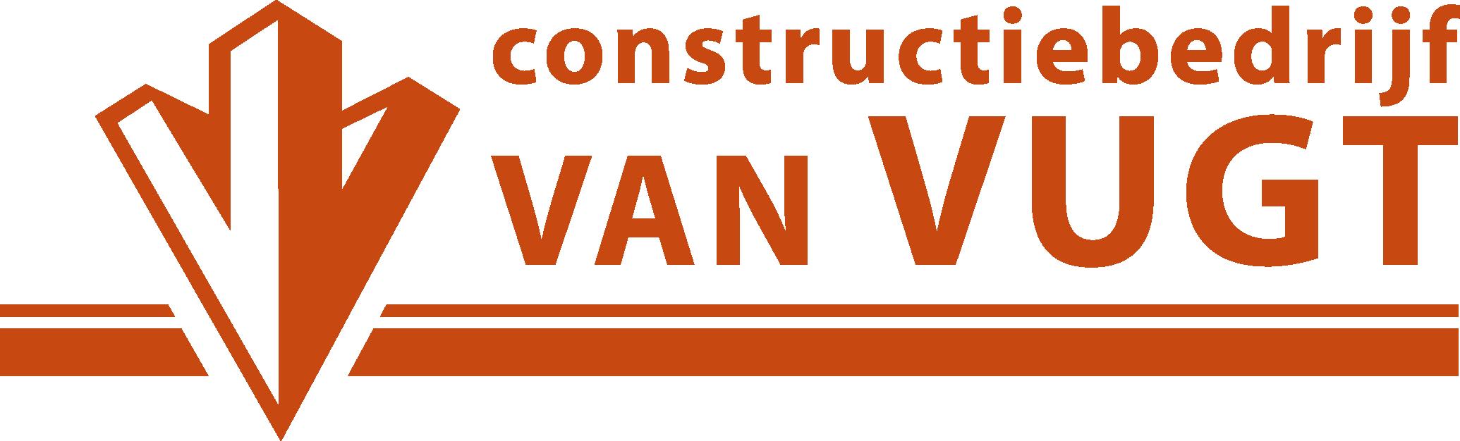 Constructiebedrijf Van Vugt